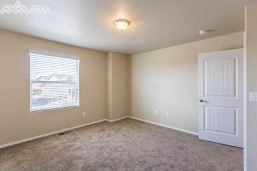 8750 Meadow Wing Circle - Photo 34
