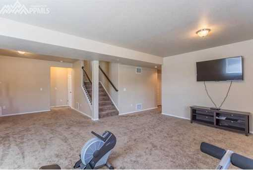 8750 Meadow Wing Circle - Photo 19