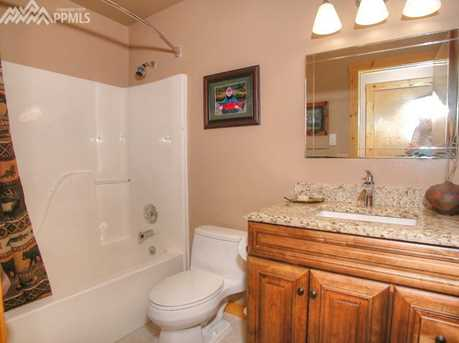 608 Elk Lane - Photo 21