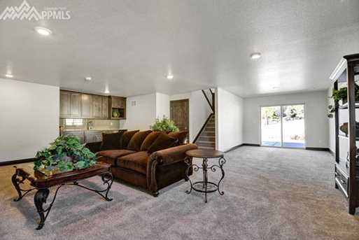 17535 Pond View Place - Photo 33