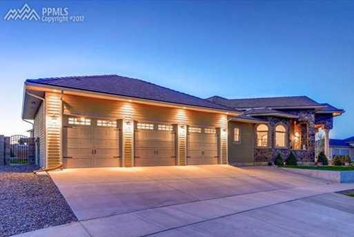 5402 Costa Mesa Drive - Photo 35