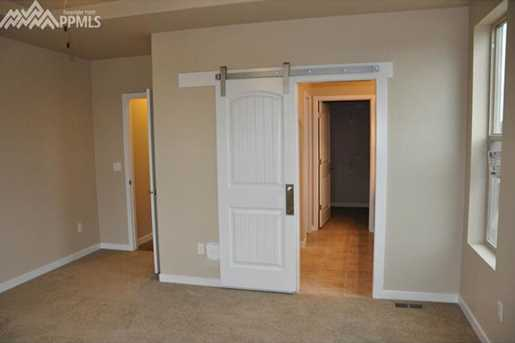 3210 Excelsior Drive - Photo 13