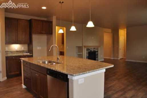 3210 Excelsior Drive - Photo 9