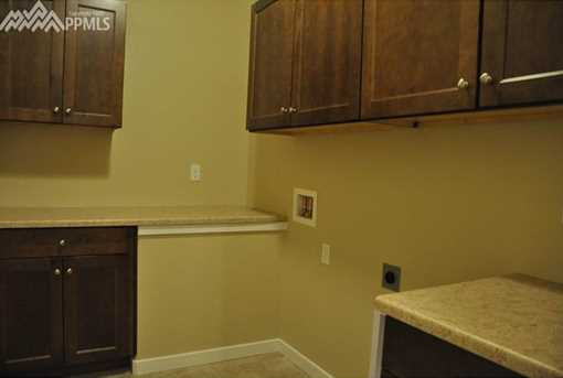 3210 Excelsior Drive - Photo 19