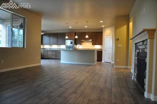 3210 Excelsior Drive - Photo 3