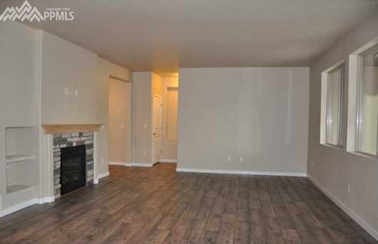 3210 Excelsior Drive - Photo 11
