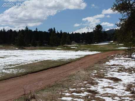 1369 Masters Drive - Photo 12