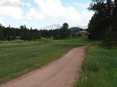 1369 Masters Drive - Photo 3