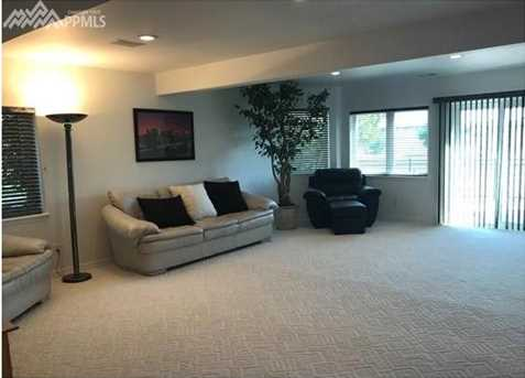 4306 St Andrews Drive - Photo 7