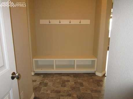 1216 Count Fleet Court - Photo 21