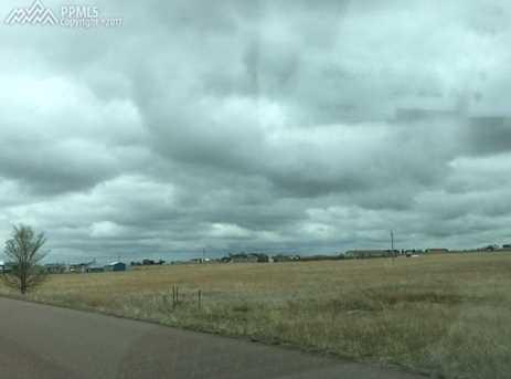 21602 Goldeneagle Drive - Photo 5