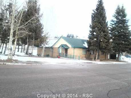 127 E Carr Avenue - Photo 1