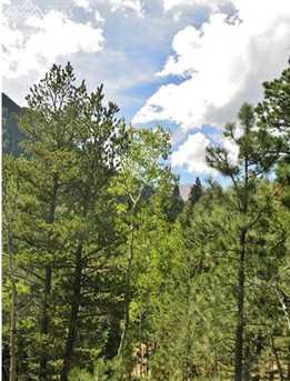 0 Eagle Mountain Road - Photo 7