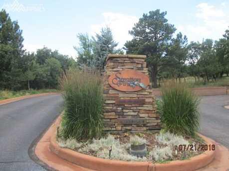 2435 Stratton Pines Point - Photo 3