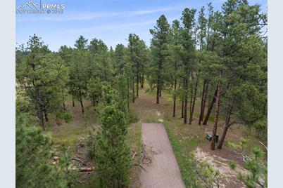 15064 Pole Pine Point - Photo 1