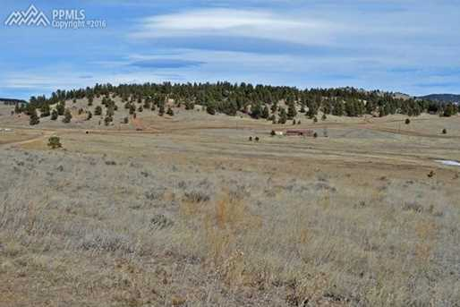 Lot 45A Deer Mountain Road - Photo 3