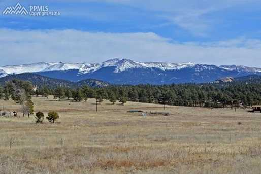 Lot 45A Deer Mountain Road - Photo 1