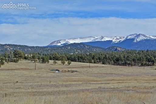 Lot 45A Deer Mountain Road - Photo 5