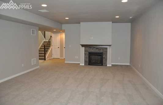 6310 Resplendent Court - Photo 15