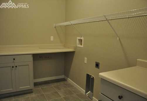 6310 Resplendent Court - Photo 11