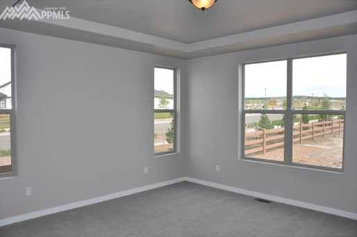 6310 Resplendent Court - Photo 7