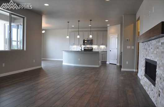 6310 Resplendent Court - Photo 3