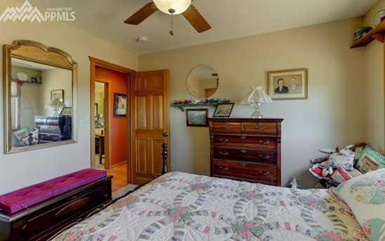 1491 Bear Springs Road - Photo 33