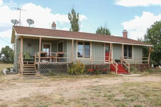 37550 E Highway 94 - Photo 8