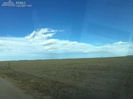 961 Buffalo Run Road - Photo 1