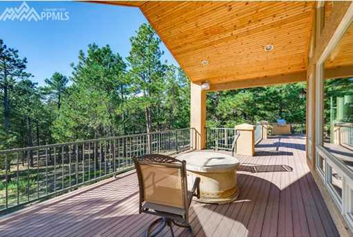 4961 High Forest Road - Photo 33