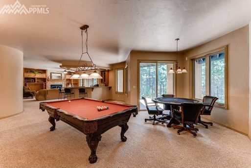 4961 High Forest Road - Photo 24