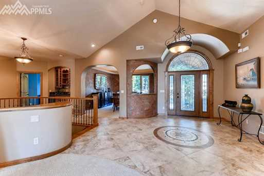4961 High Forest Road - Photo 4