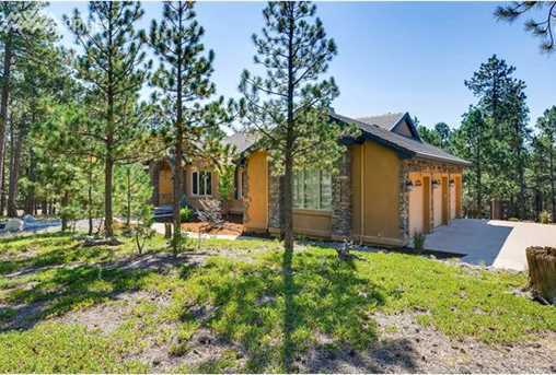 4961 High Forest Road - Photo 2
