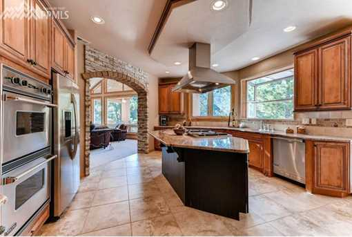 4961 High Forest Road - Photo 8