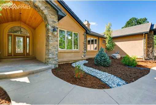 4961 High Forest Road - Photo 3