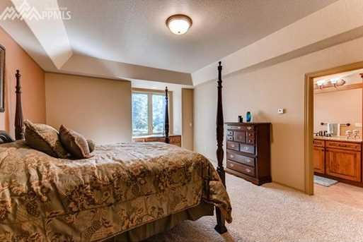 4961 High Forest Road - Photo 29