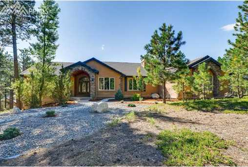4961 High Forest Road - Photo 1