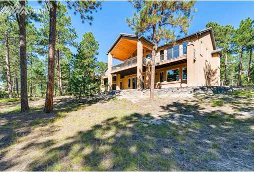 4961 High Forest Road - Photo 35