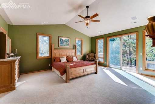 4961 High Forest Road - Photo 13