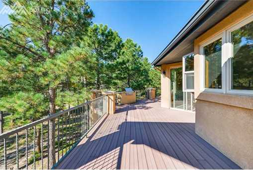 4961 High Forest Road - Photo 34