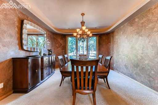 4961 High Forest Road - Photo 7