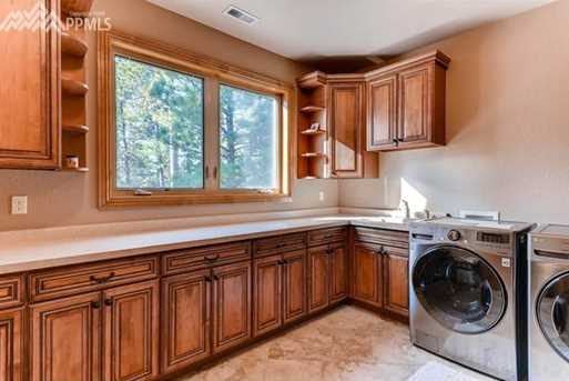 4961 High Forest Road - Photo 32