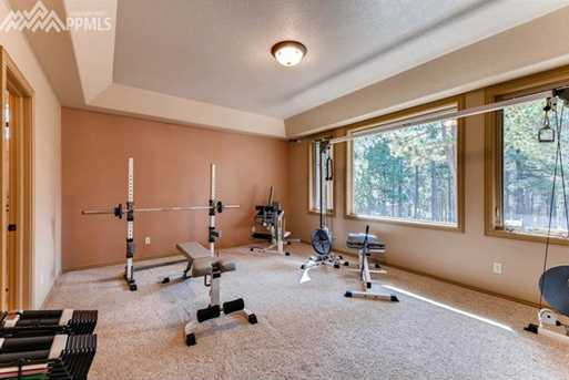 4961 High Forest Road - Photo 28
