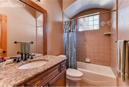 4961 High Forest Road - Photo 20