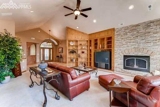 4961 High Forest Road - Photo 6