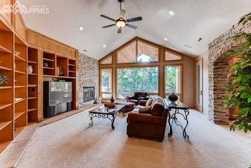 4961 High Forest Road - Photo 5