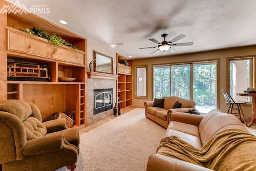 4961 High Forest Road - Photo 22
