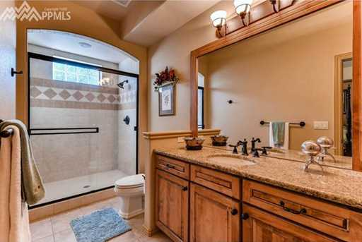 4961 High Forest Road - Photo 31