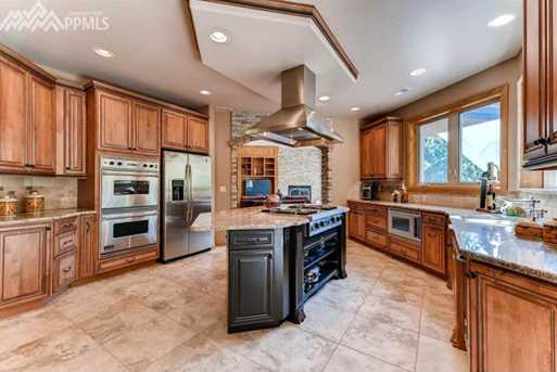 4961 High Forest Road - Photo 9