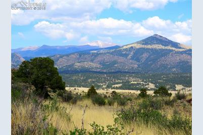 1537 Apache Trail - Photo 1